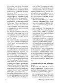 Dr. Gerhard Engel Der Liberalismus ist ein Humanismus - Seite 2