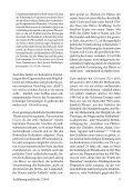 Dr. Gerhard Engel Der Liberalismus ist ein Humanismus - Seite 3