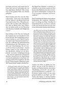 Dr. Gerhard Engel Der Liberalismus ist ein Humanismus - Seite 4