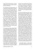 Dr. Gerhard Engel Der Liberalismus ist ein Humanismus - Seite 5