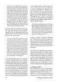 Dr. Gerhard Engel Der Liberalismus ist ein Humanismus - Seite 6