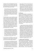 Dr. Gerhard Engel Der Liberalismus ist ein Humanismus - Seite 7