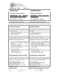 management - Libera Università di Bolzano