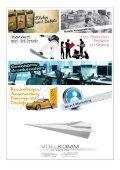 Ausgabe 05_2011 - Aargauer Turnverband - Seite 2