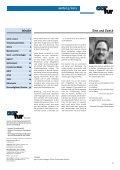 Ausgabe 05_2011 - Aargauer Turnverband - Seite 3