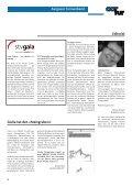 Ausgabe 05_2011 - Aargauer Turnverband - Seite 4