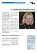 Ausgabe 05_2011 - Aargauer Turnverband - Seite 5