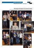 Ausgabe 05_2011 - Aargauer Turnverband - Seite 6