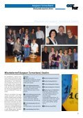 Ausgabe 05_2011 - Aargauer Turnverband - Seite 7
