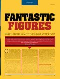 Fantastic Figures - Anzarut & Holm - Page 2
