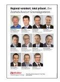Das Wirtschaftsmagazin der Zentralschweiz - ITZ - Page 2