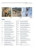 Das Wirtschaftsmagazin der Zentralschweiz - ITZ - Page 3