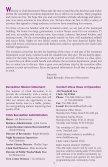 CLARK RECREATION - Clark Township - Page 3