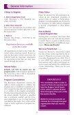 CLARK RECREATION - Clark Township - Page 4