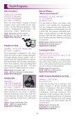 CLARK RECREATION - Clark Township - Page 6