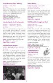 CLARK RECREATION - Clark Township - Page 7
