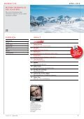 Didier Cuche: Charakter-Kopf» (4.7 MB - Swiss-Ski - Seite 2