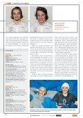 Didier Cuche: Charakter-Kopf» (4.7 MB - Swiss-Ski - Seite 5
