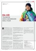 Didier Cuche: Charakter-Kopf» (4.7 MB - Swiss-Ski - Seite 6