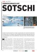 Didier Cuche: Charakter-Kopf» (4.7 MB - Swiss-Ski - Seite 7