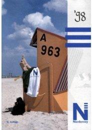 ggv-1998.pdf (49,8 MB) - Chronik der Insel Norderney