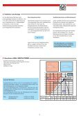 Planungshinweise - Soler & Palau - Seite 5