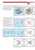 Planungshinweise - Soler & Palau - Seite 6