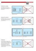 Planungshinweise - Soler & Palau - Seite 7
