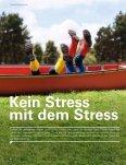"""Themenheft """"Stark bei Stress"""" - SBK - Seite 4"""