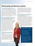 """Themenheft """"Stark bei Stress"""" - SBK - Seite 7"""