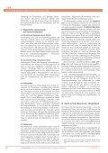 VERKEHRS- RECHT 12a - alprimo - Seite 3
