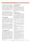 VERKEHRS- RECHT 12a - alprimo - Seite 4