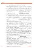 VERKEHRS- RECHT 12a - alprimo - Seite 5