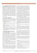 VERKEHRS- RECHT 12a - alprimo - Seite 6