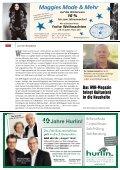WIR 180 - Das WIR-Magazin im Gerauer Land - Seite 3