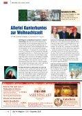 WIR 180 - Das WIR-Magazin im Gerauer Land - Seite 4