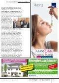 WIR 180 - Das WIR-Magazin im Gerauer Land - Seite 5