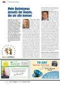 WIR 180 - Das WIR-Magazin im Gerauer Land - Seite 6