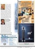 WIR 180 - Das WIR-Magazin im Gerauer Land - Seite 7