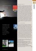 free-pdf-download 865kB - Bergundsteigen - Seite 2