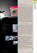 free-pdf-download 859kB - Bergundsteigen - Seite 2