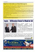 "ÖVP-Zeitung ""Lebendiges Katsdorf"" Oktober 2012 - oevp katsdorf ... - Seite 2"