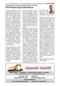 "ÖVP-Zeitung ""Lebendiges Katsdorf"" Oktober 2012 - oevp katsdorf ... - Seite 3"