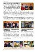 "ÖVP-Zeitung ""Lebendiges Katsdorf"" Oktober 2012 - oevp katsdorf ... - Seite 4"