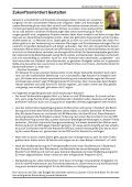 "ÖVP-Zeitung ""Lebendiges Katsdorf"" Oktober 2012 - oevp katsdorf ... - Seite 5"