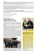"ÖVP-Zeitung ""Lebendiges Katsdorf"" Oktober 2012 - oevp katsdorf ... - Seite 6"
