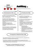 handelsakademie - HAK Waidhofen/Ybbs - Seite 4
