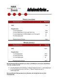 handelsakademie - HAK Waidhofen/Ybbs - Seite 5