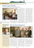 Wir über uns - Arnsberger Wohnungsbaugenossenschaft eG - Page 2