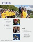 in Sports - Omicron Delta Kappa - Page 3
